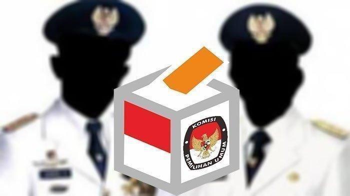 Satu Juta Pemilih Pilkada Belum Rekam E-KTP
