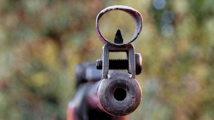 Ditembak Mati, MT Pernah Terlibat Pelemparan Bom Saat Kampanye Paslon Gubernur Sulsel