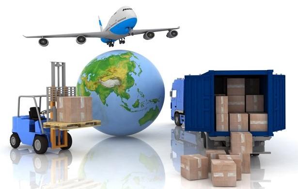 Syarat dan Cara Kirim Paket Ke China